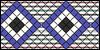 Normal pattern #34952 variation #189323