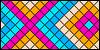 Normal pattern #100997 variation #189326