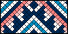 Normal pattern #34499 variation #189336