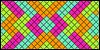 Normal pattern #92806 variation #189337