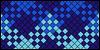 Normal pattern #93590 variation #189353