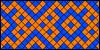 Normal pattern #98769 variation #189368