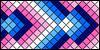 Normal pattern #61211 variation #189380