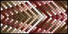 Normal pattern #7954 variation #189393