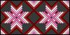 Normal pattern #25054 variation #189406
