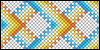 Normal pattern #11506 variation #189446