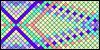 Normal pattern #8238 variation #189464