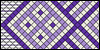 Normal pattern #103271 variation #189474