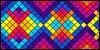 Normal pattern #93869 variation #189480