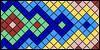 Normal pattern #18 variation #189520