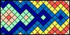 Normal pattern #18 variation #189523