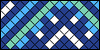 Normal pattern #53093 variation #189529