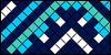 Normal pattern #53093 variation #189532