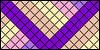 Normal pattern #1013 variation #189536
