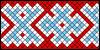 Normal pattern #31010 variation #189553