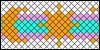 Normal pattern #37342 variation #189559