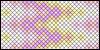 Normal pattern #134 variation #189567