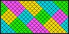 Normal pattern #93822 variation #189571