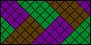 Normal pattern #117 variation #189574