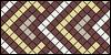 Normal pattern #98715 variation #189604
