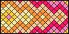 Normal pattern #18 variation #189618