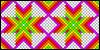 Normal pattern #25054 variation #189639