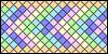 Normal pattern #69585 variation #189643