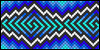 Normal pattern #97723 variation #189655