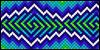 Normal pattern #97723 variation #189658