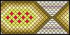 Normal pattern #103351 variation #189700