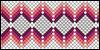 Normal pattern #43533 variation #189704