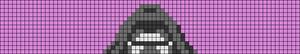 Alpha pattern #103411 variation #189713