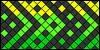 Normal pattern #50002 variation #189739