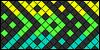 Normal pattern #50002 variation #189741