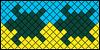 Normal pattern #101809 variation #189746