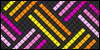 Normal pattern #95925 variation #189763