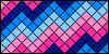 Normal pattern #16603 variation #189769