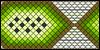 Normal pattern #103351 variation #189771