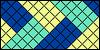 Normal pattern #117 variation #189778
