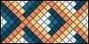 Normal pattern #31612 variation #189785
