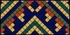 Normal pattern #34499 variation #189786