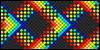 Normal pattern #11506 variation #189792
