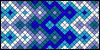 Normal pattern #4028 variation #189801