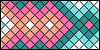 Normal pattern #80756 variation #189819