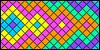 Normal pattern #18 variation #189855