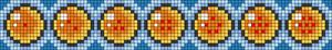 Alpha pattern #94796 variation #189859