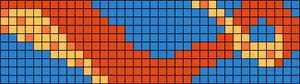 Alpha pattern #87202 variation #189861