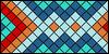 Normal pattern #26424 variation #189864