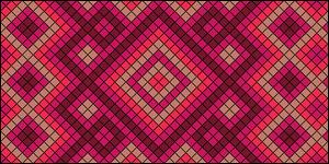 Normal pattern #53815 variation #189876