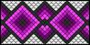 Normal pattern #103479 variation #189885